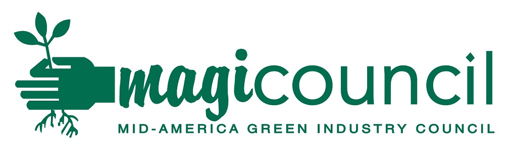 Mid-America Green Industry Council