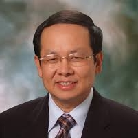 Jack Xu, Former Corporate VP of Cisco, VP of HYSTA 2007