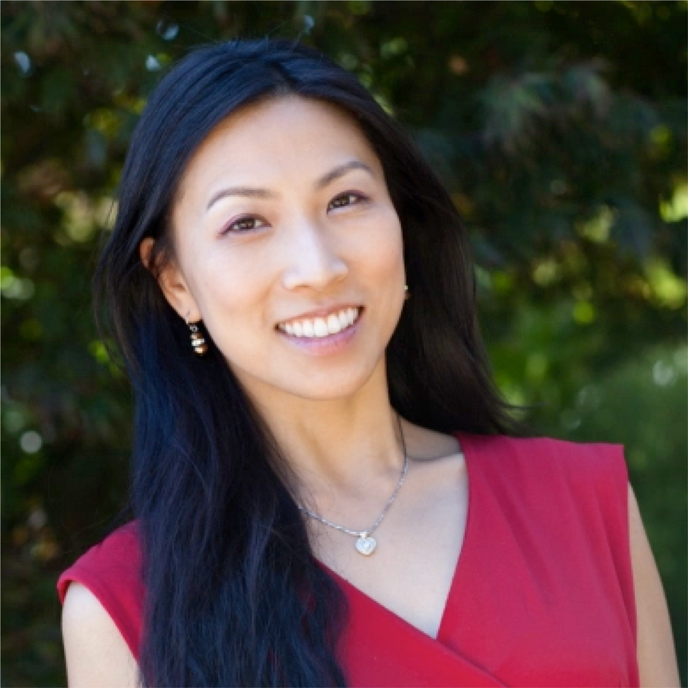 <strong>Connie Chan</strong>Partner, Andreessen Horowitz