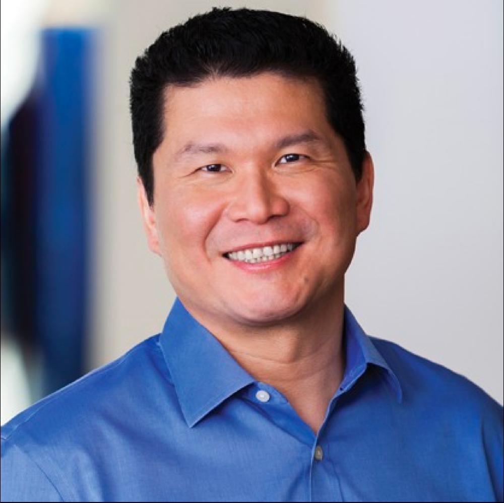 <strong>David Chao</strong>Founding Partner, DCM