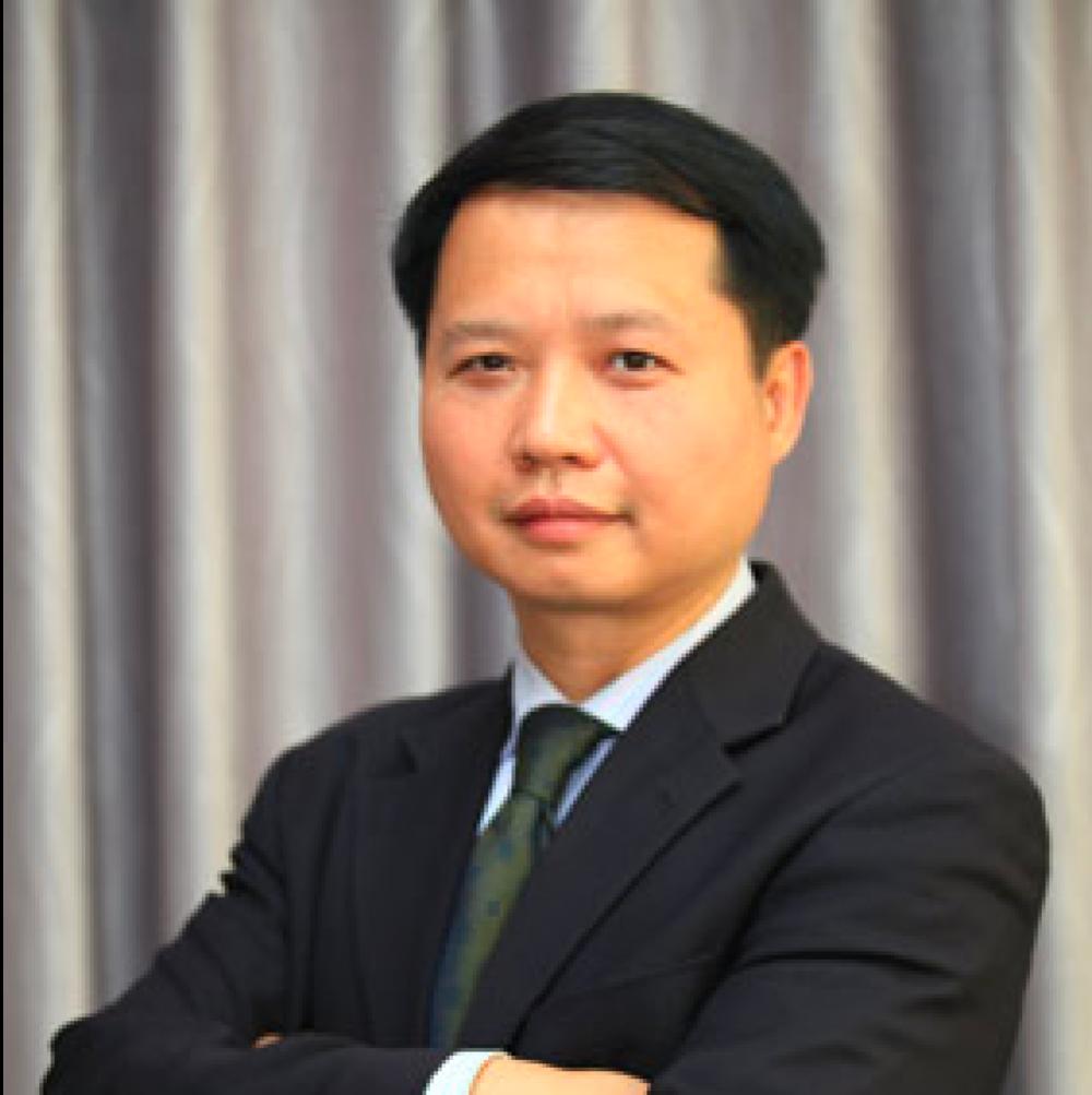<strong>David Chen</strong>Chairman 2017 of HYSTA
