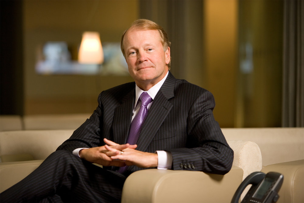 "<p><strong>John Chambers</strong>Former Chairman & CEO, Cisco Systems<a href=""/area-of-your-site""></a></p>"