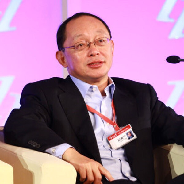 "<p><strong>Suning Tian</strong>Former Vice President & CEO, China Netcom<a href=""/area-of-your-site""></a></p>"