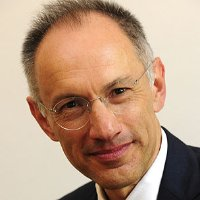 "<p><strong>Michael Moritz</strong>General Partner, Sequoia Capital<a href=""/area-of-your-site""></a></p>"