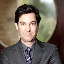 "<p><strong>Jim Breyer</strong>General Partner, Accel Partner<a href=""/area-of-your-site""></a></p>"
