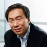 "<p><strong>Feng Deng</strong>Founding & Managing Partner, NLVC<a href=""/area-of-your-site""></a></p>"