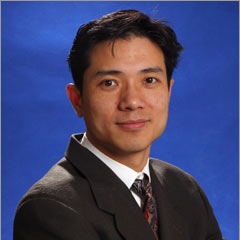 "<p><strong>Robin Li</strong>Founder & Chairman, Baidu Inc.<a href=""/area-of-your-site""></a></p>"