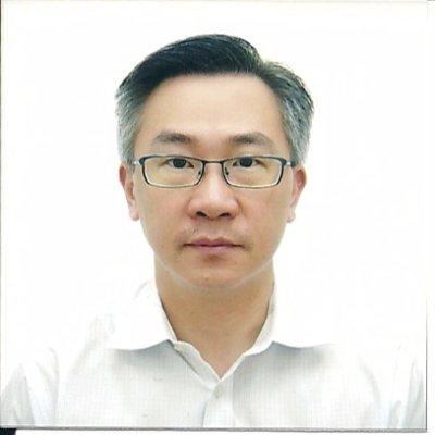 <strong>Richard Gu</strong>Founding & Managing Partner, Chengwei Capital