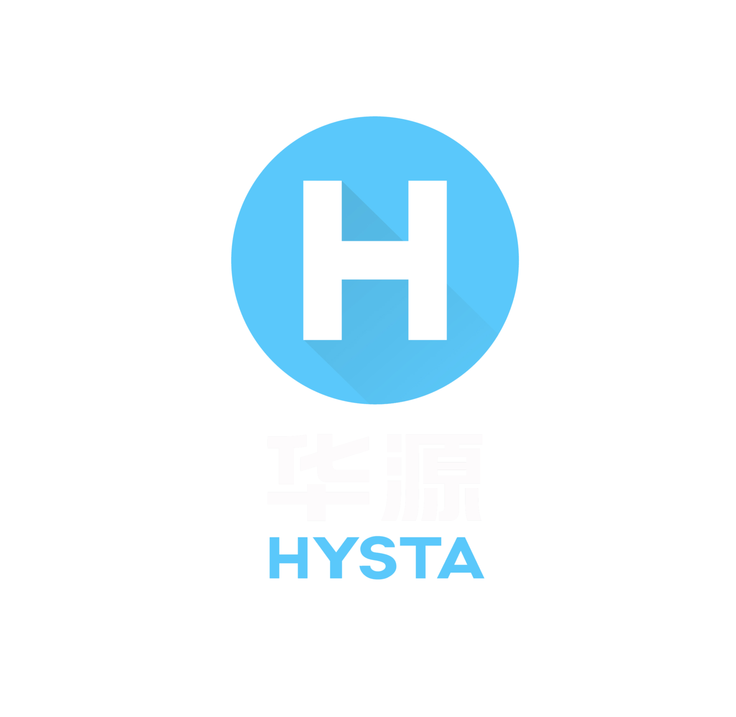 HYSTA - Hua Yuan Science and Technology Association