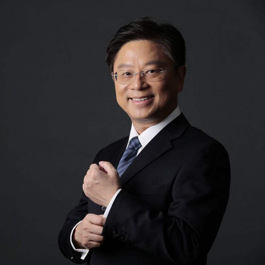 "<p><strong>Jing Wang</strong>CEO, Jingchi Corp; Former SVP of Engineering, Baidu<a href=""/area-of-your-site""></a></p>"