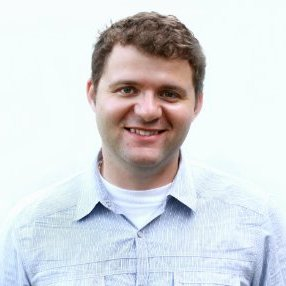 "<p><strong>Adam Odessky</strong>Co-Founder & CEO, Sense.ly<a href=""/area-of-your-site""></a></p>"