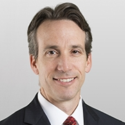 "<p><strong>Anthony Scott</strong>Partner, Covington & Burling LLP<a href=""/area-of-your-site""></a></p>"