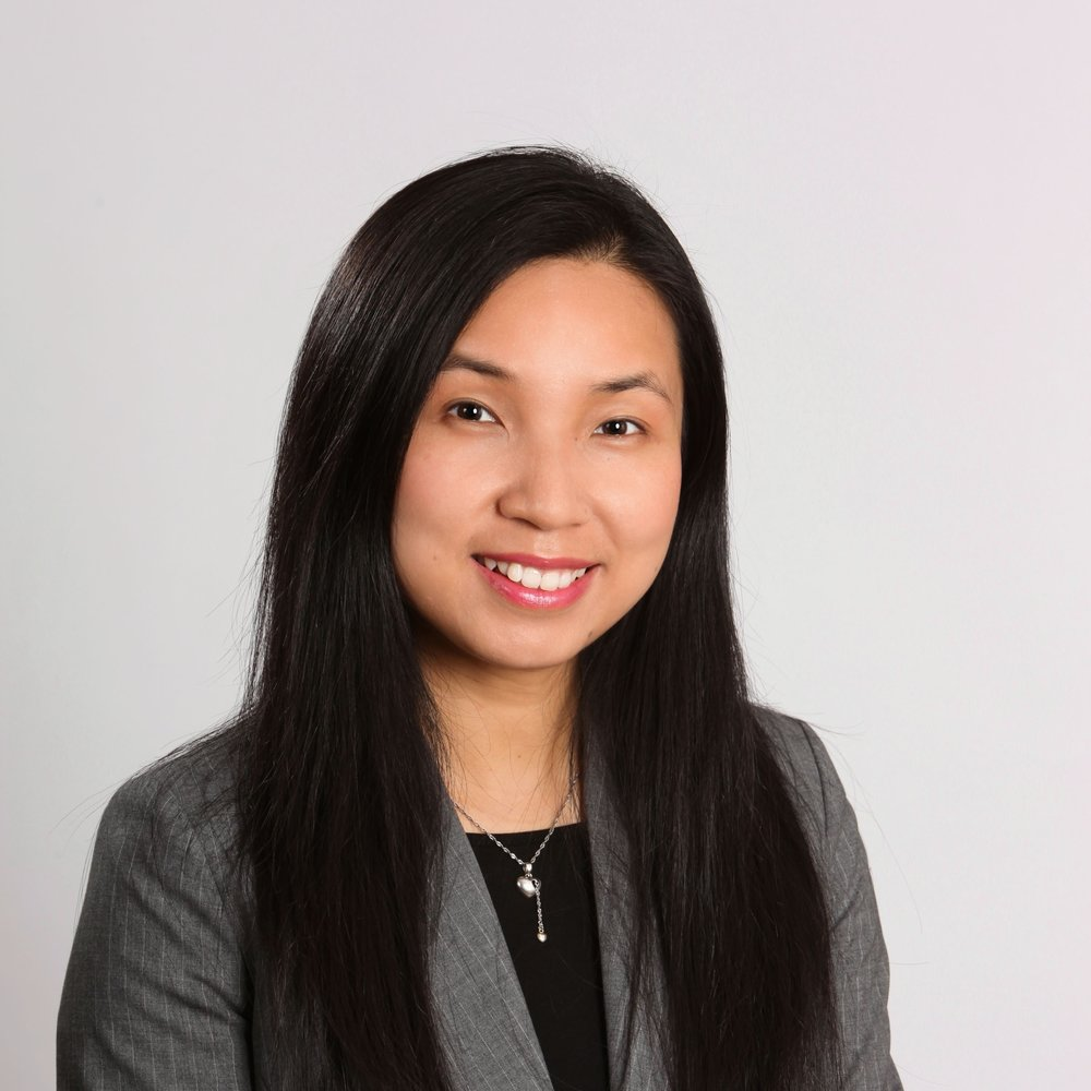 "<p><strong>Linda Zhou</strong>Partner, K&L Gates LLP<a href=""/area-of-your-site""></a></p>"