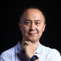 "<p><strong>Simon Zhang</strong>Co-founder & CEO, Growing.io<a href=""/area-of-your-site""></a></p>"