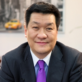 "<p><strong>Wayne Wang</strong>CEO & Chairman, CDP Group<a href=""/area-of-your-site""></a></p>"