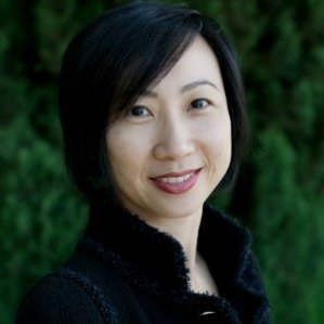 "<p><strong>Nancy Wong</strong>Asian Segment Strategy Leader, U.S. Bank<a href=""/area-of-your-site""></a></p>"