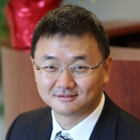 "<p><strong>Andrew Gu</strong>Founding Partner, Danhua Capital<a href=""/area-of-your-site""></a></p>"