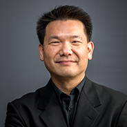 "<p><strong>David Ting</strong>VP Engineering, DataVisor<a href=""/area-of-your-site""></a></p>"
