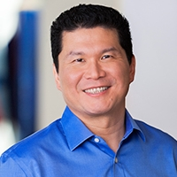 "<p><strong>David Chao</strong>Co-Founder & General Partner, DCM Ventures<a href=""/area-of-your-site""></a></p>"