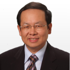 "<p><strong>Jack Xu</strong>Founding Managing Partner, Seven Seas Partners<a href=""/area-of-your-site""></a></p>"