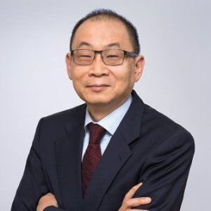 "<p><strong>Howard Chao</strong>Principal, Doon Capital; Advising Partner, ShoreVest Partners<a href=""/area-of-your-site""></a></p>"
