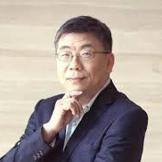 "<p><strong>Nick Zhang</strong>CEO, Wuzhen Institute<a href=""/area-of-your-site""></a></p>"