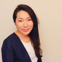 "<p><strong>Emi Yoshikawa</strong>Director, Joint Venture Partnership at Ripple<a href=""/area-of-your-site""></a></p>"