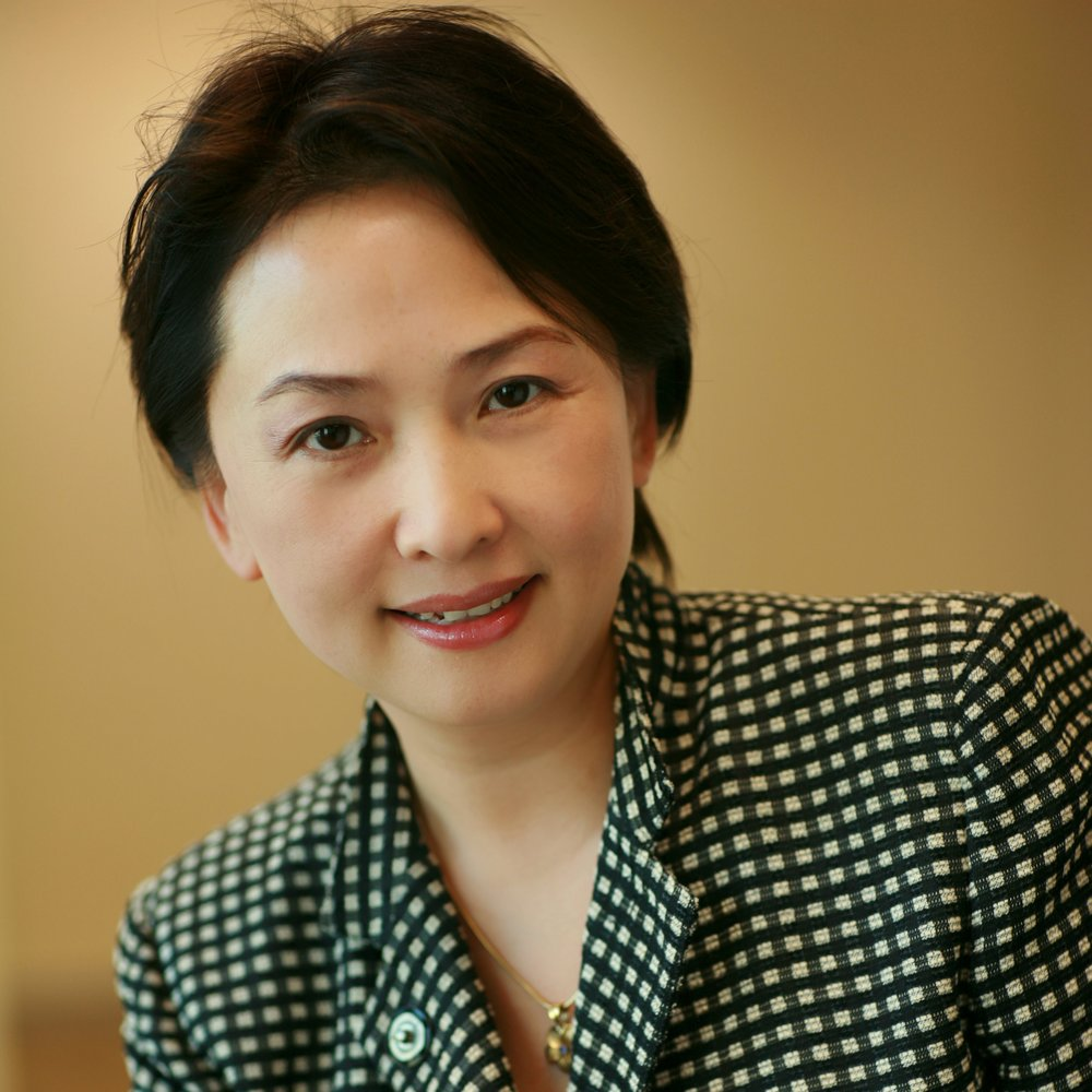 "<p><strong>Stella Jin</strong>Founding Partner, Keytone Ventures; Former Board Member, HYSTA<a href=""/area-of-your-site""></a></p>"