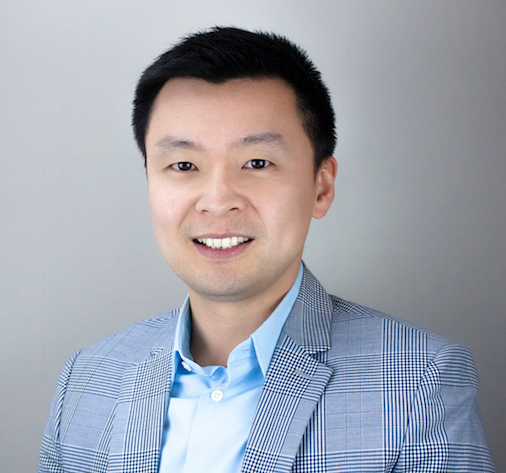 "<p><strong>Lisheng Wang</strong>Co-founder & President, Propel(x)<a href=""/area-of-your-site""></a></p>"