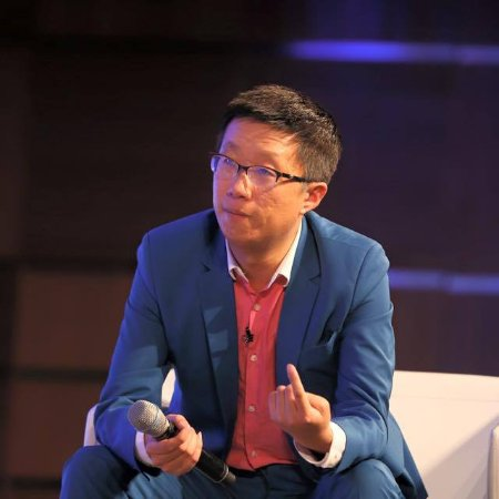 "<p><strong>Thomas Luo</strong>Co-founder, CEO & Managing Editor, Pingwest<a href=""/area-of-your-site""></a></p>"