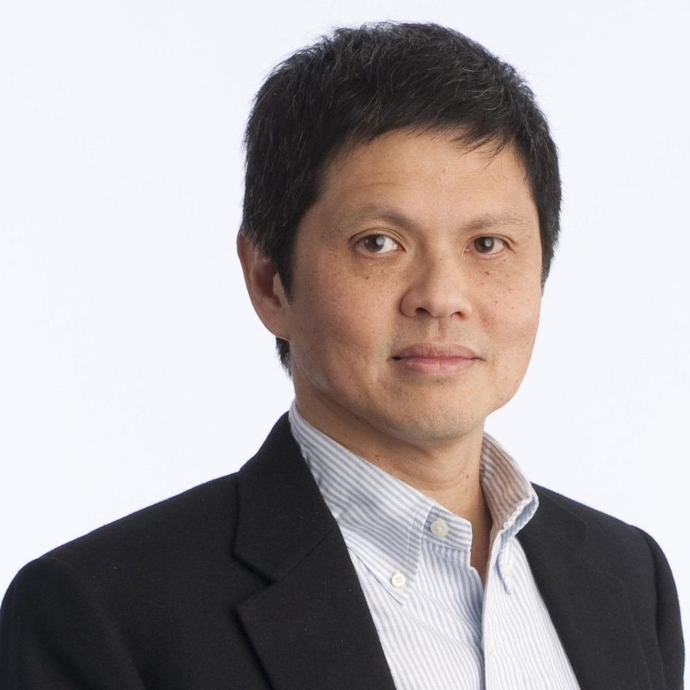 "<p><strong>Richard Lim</strong>Founding Partner, GSR Ventures<a href=""/area-of-your-site""></a></p>"