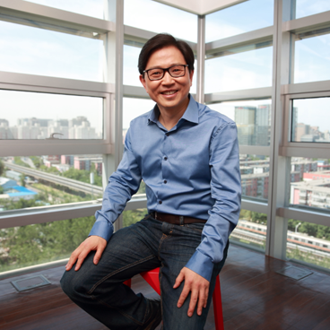 "<p><strong>Chen Zhang</strong>CTO, JD.com<a href=""/area-of-your-site""></a></p>"