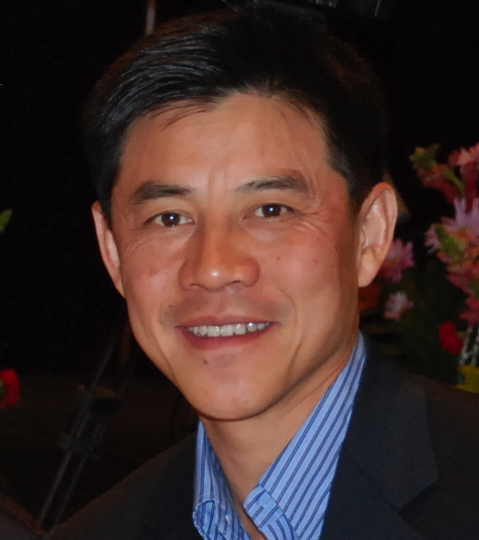 <p><strong>Jack Jia</strong>Founder & CEO, Musely, Inc. </p>