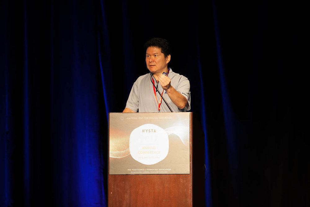 Conference Keynote David 1.jpg