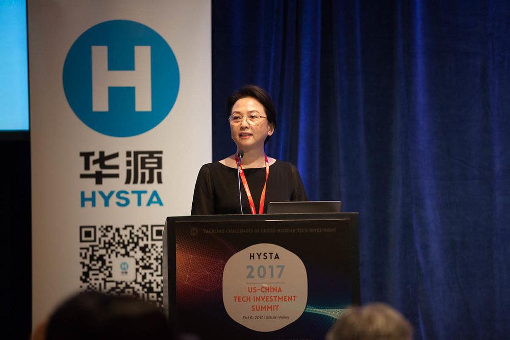 Welcome Speech Stella Jin.jpg