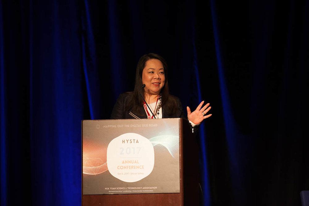 Leadership Keynote Della Ng.jpg