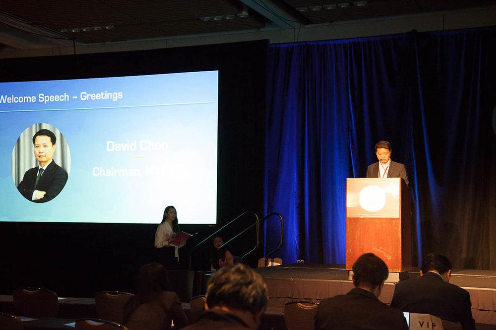 Welcome Speech David.jpg