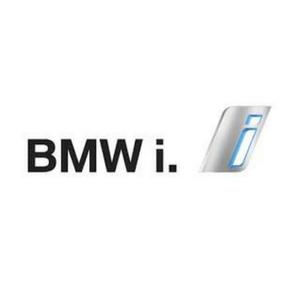 BMW I Ventures.png