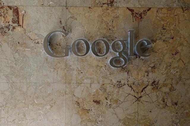 google alphago artificial intellignece