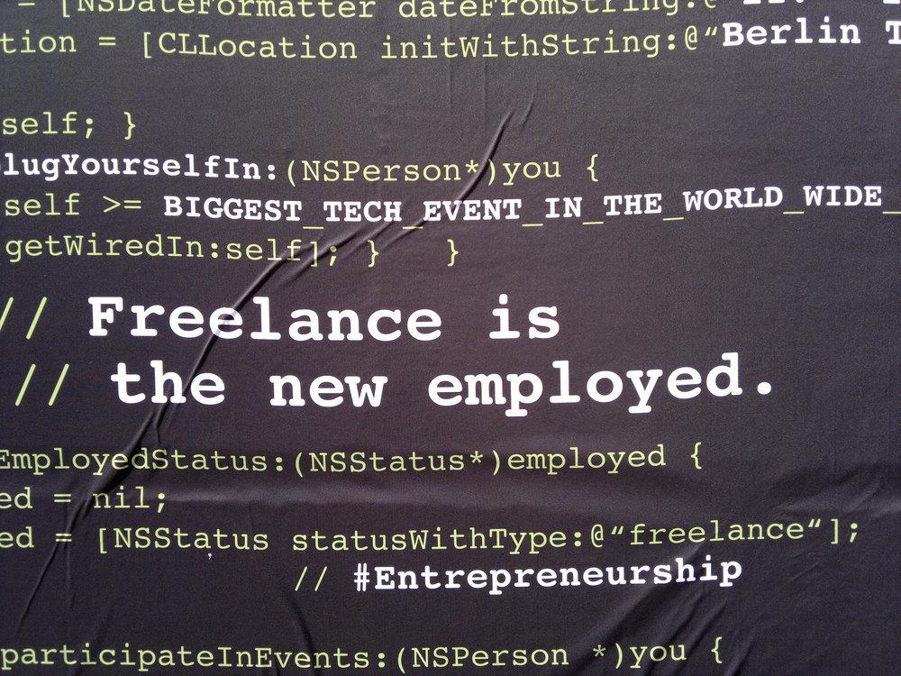 AI For Freelance.jpg