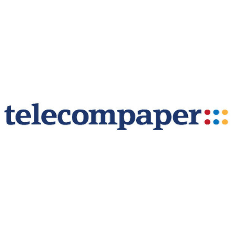 Telecompaper - FIND OUT MORE