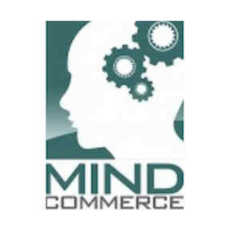 Mind Commerce - Mind Commerce provides business information, market and technology insights for and about the global ICT industry. Coverage areas include communications, applications, content, and commerce. Premium B2B service customers include global ICT companies, enterprise, government, and NGOs.FIND OUT MORE
