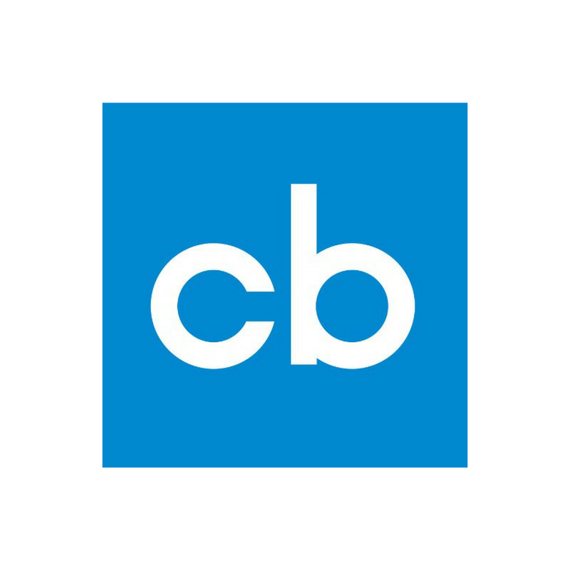 Crunchbase - Find details of the AICongress LAs Vegas on Crunchbase:FIND OUT MORE