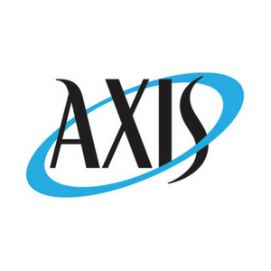 Axis+Insurance.png