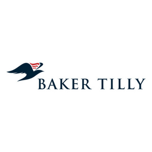 Baker+Tilly.png