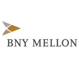 BNY+Mellon.png