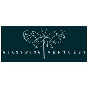 Glasswing+Ventures.png