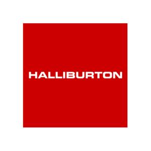 Halliburton.png