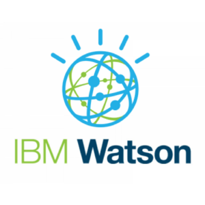 IBM+Watson.png