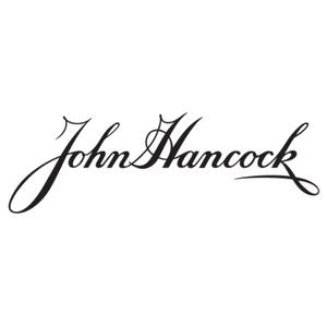 John+Hancock.png